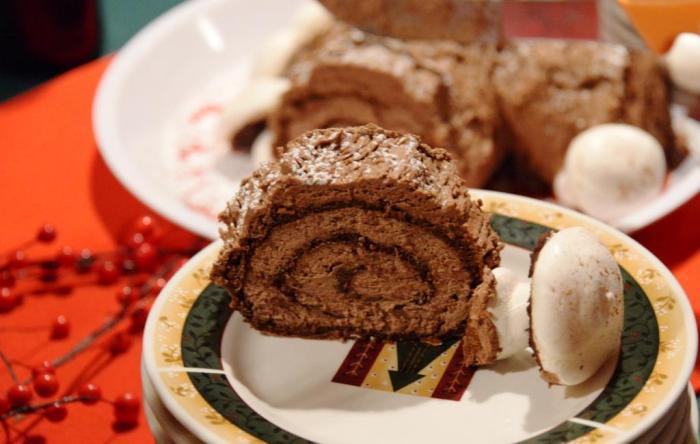 Christmas 2012 and stuff 158