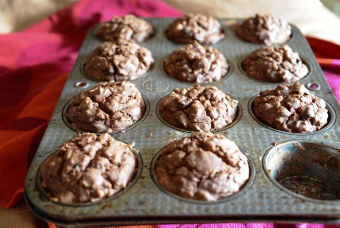 rice muffin1-1