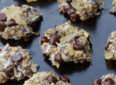 flowers cookies-1-2