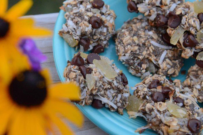flowers cookies-1-4