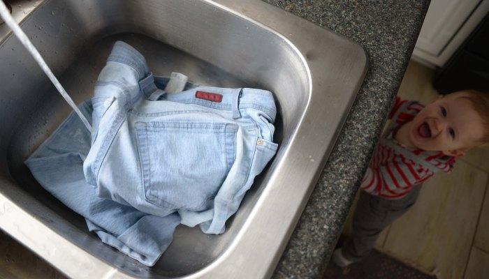 pants-1-3