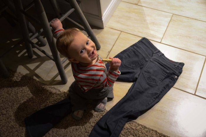 pants-1