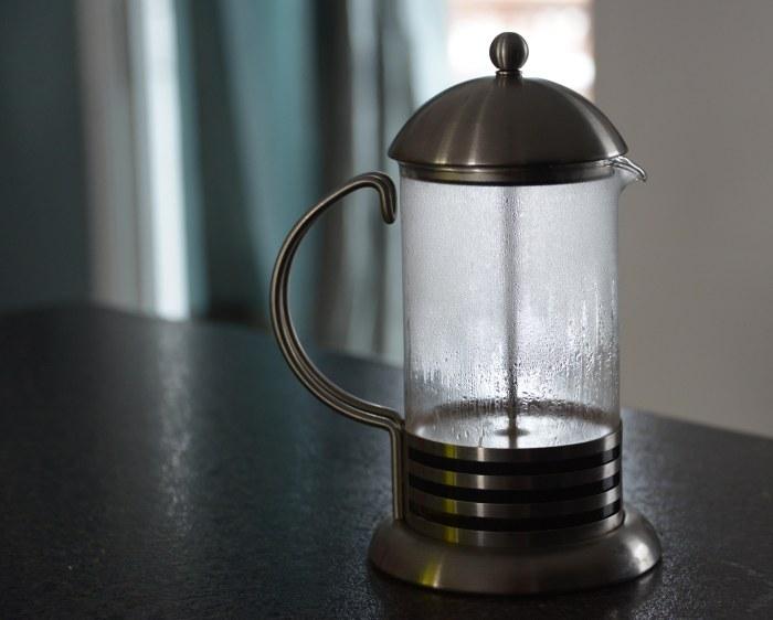 bp coffee-1-2