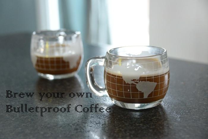 bp coffee-1