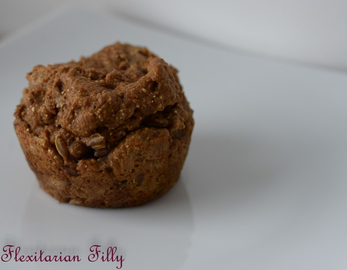 sprouted muffin-1