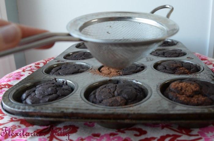 beet cupcakes-1-3