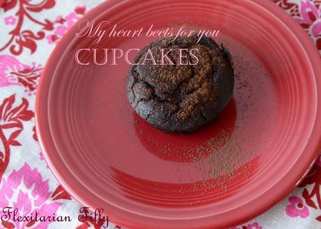 beet cupcakes-1-6