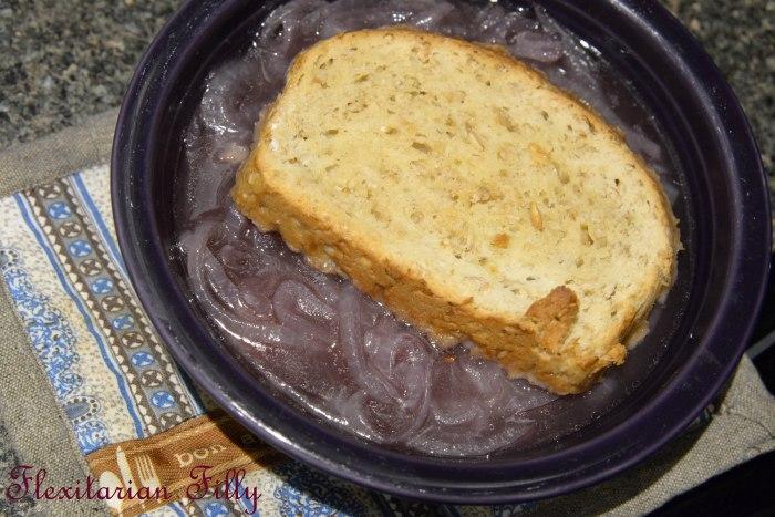 soup a l'oignon 12