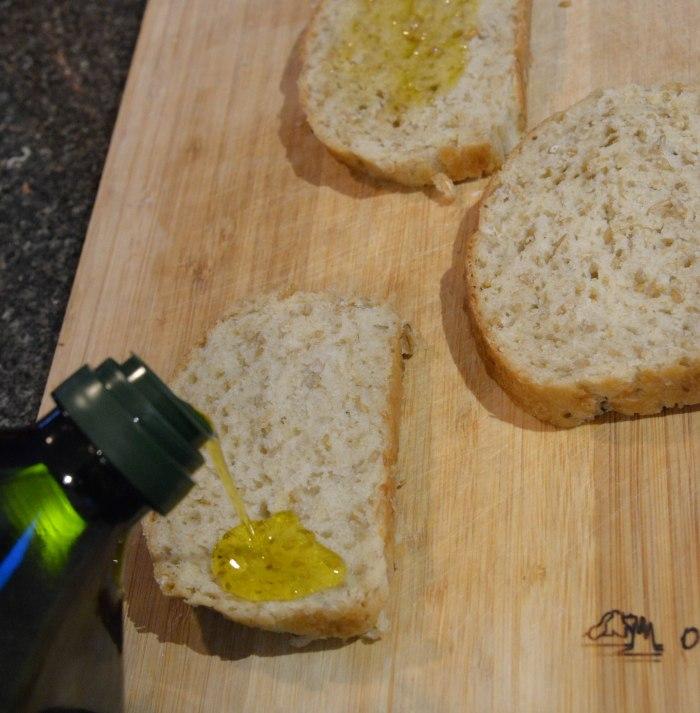 soup a l'oignon-5