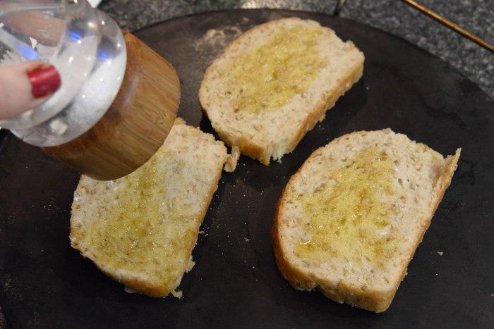 soup a l'oignon-6