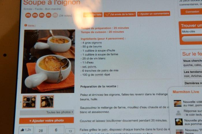 soup a l'oignon-7
