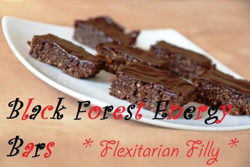 black-forest-bars1