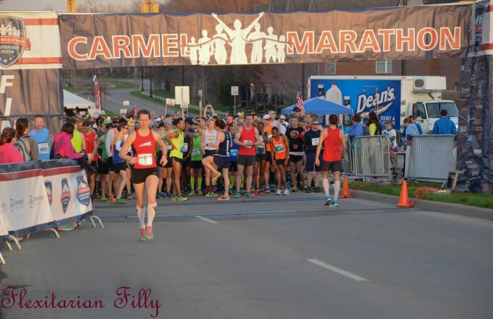 carmel marathon-4