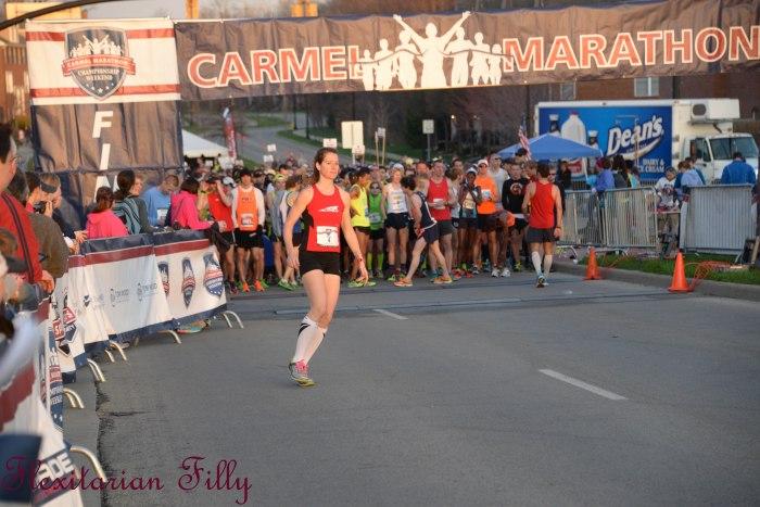 carmel marathon-5