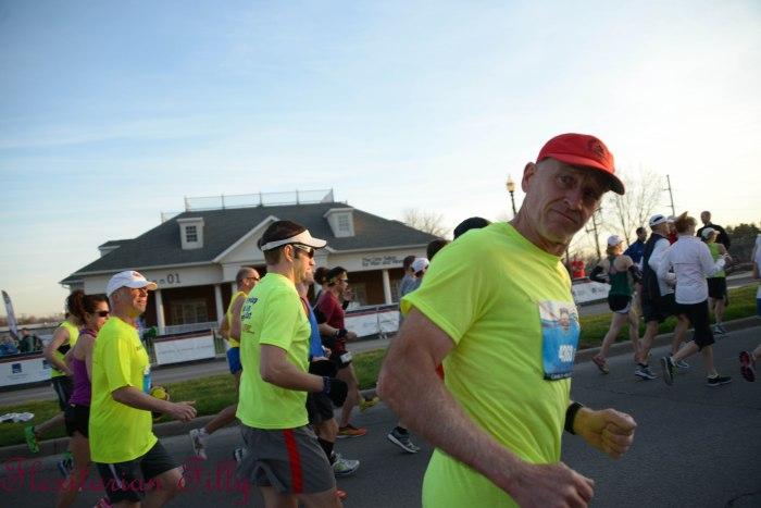 carmel marathon14-2