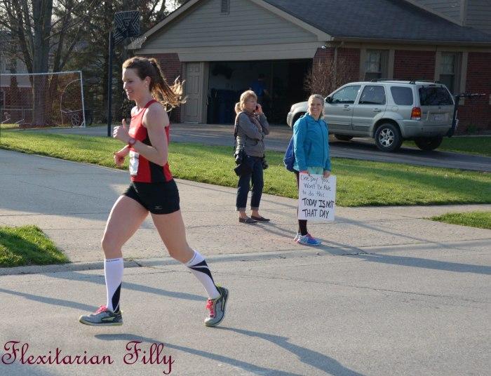 carmel marathon14-3