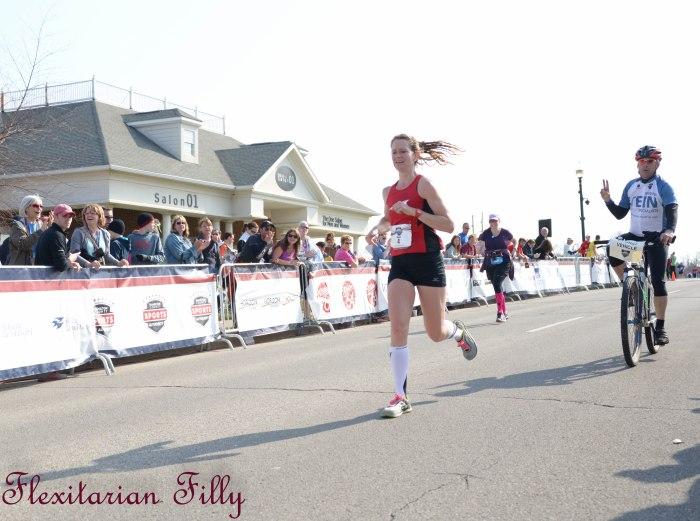 carmel marathon14-4