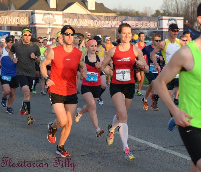 carmel marathon14