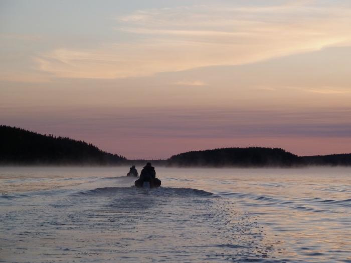 Canada 2010 028