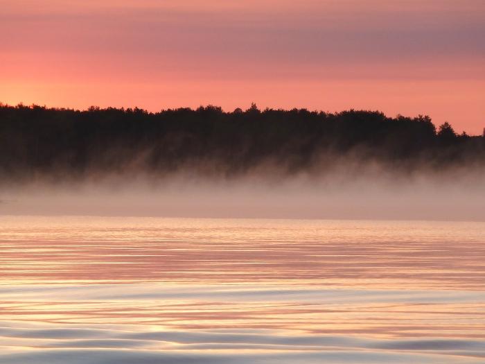 Canada 2010 038