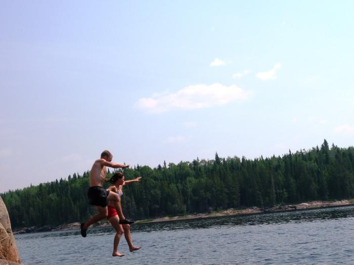 Canada 2010 187