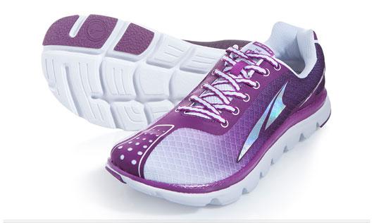 A2423_PurpleGray