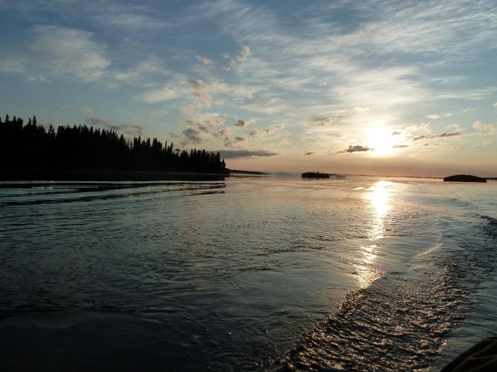 Canada 2010 053