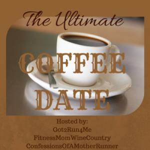 Ultimate-Coffee-Date-Badge-e1416682466503-300x300