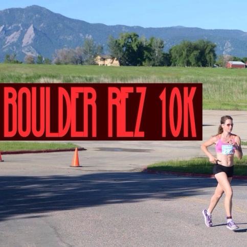boulder rez 10k finish susie duke flexitarian filly.jpg